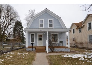1923 Minnehaha Avenue W Saint Paul, Mn 55104