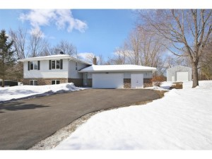 6928 Jocelyn Lane N Grant, Mn 55082