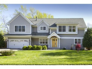 5505 Ridge Park Road Edina, Mn 55436