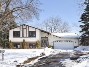 7224 E Fish Lake Circle Maple Grove, Mn 55311
