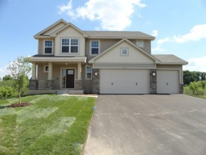 7209 208th Circle N Forest Lake, Mn 55025