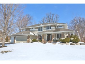 7699 Ridgeview Way Chanhassen, Mn 55317