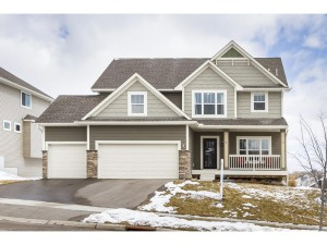 1129 Rosemary Lane Chaska, Mn 55318
