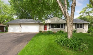 6012 Walnut Drive Edina, Mn 55436