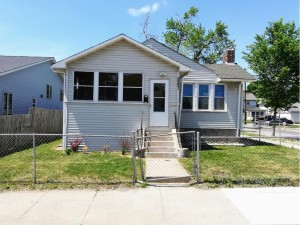 2221 Penn Avenue N Minneapolis, Mn 55411