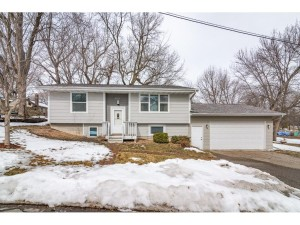 1571 Dove Lane Mound, Mn 55364