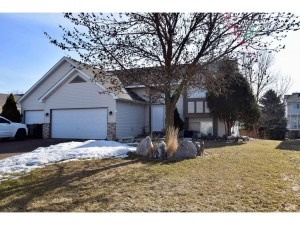 2345 Ponds Way Shakopee, Mn 55379