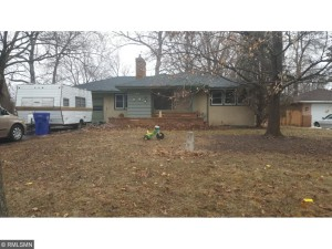 1415 Margaret Street Saint Paul, Mn 55106