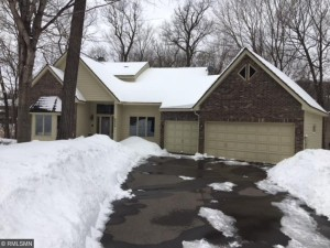6330 Trap Line Circle Chanhassen, Mn 55317