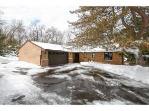 4604 Lynwood Terrace Minnetonka, Mn 55345