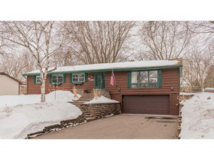 2735 Norwood Lane N Plymouth, Mn 55441