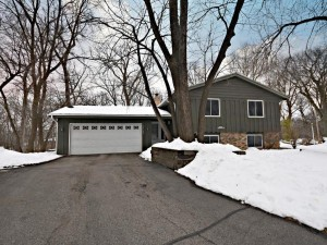 13135 Thomas Circle Burnsville, Mn 55337
