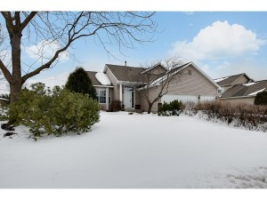 20745 Ibex Avenue Lakeville, Mn 55044