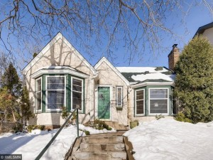 212 Montrose Place Saint Paul, Mn 55104