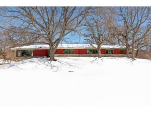 6 Ridge Road North Oaks, Mn 55127