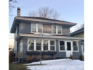 1402 Edmund Avenue Saint Paul, Mn 55104