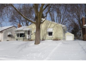 523 Arlington Avenue W Saint Paul, Mn 55117