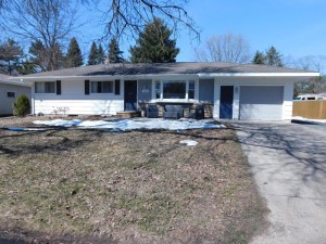 3884 Lakewood Avenue White Bear Twp, Mn 55110