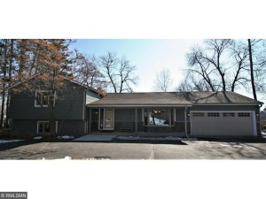 1910 Olive Lane N Plymouth, Mn 55447