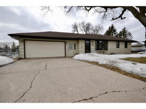 2288 Navajo Road North Saint Paul, Mn 55109