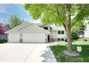 19473 Elmwood Circle Farmington, Mn 55024