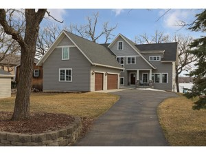 9934 199th Street W Lakeville, Mn 55044