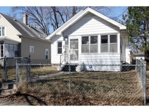 4351 Girard Avenue N Minneapolis, Mn 55412