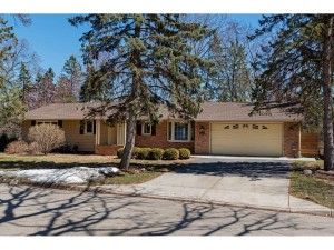 2148 Orchard Avenue N Golden Valley, Mn 55422