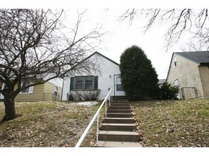 684 Edgar Avenue Saint Paul, Mn 55117