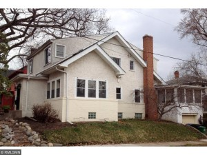 2519 W Franklin Avenue Minneapolis, Mn 55405