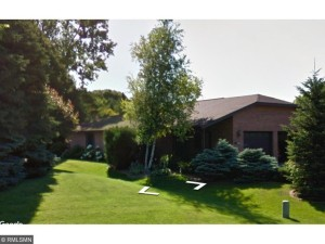 100 Inland Lane Plymouth, Mn 55447