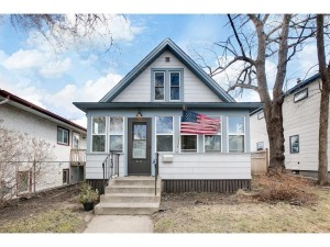 610 Cromwell Avenue Saint Paul, Mn 55104