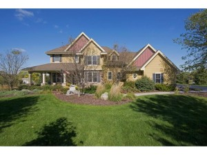 2987 Jonquil Trail N Lake Elmo, Mn 55042