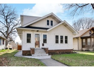 4011 25th Avenue S Minneapolis, Mn 55406