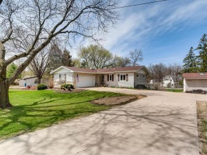 10905 Humboldt Avenue S Bloomington, Mn 55431