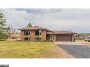 719 157th Avenue Nw Andover, Mn 55304