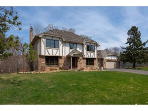 321 Trappers Pass Chanhassen, Mn 55317