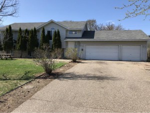 4842 71st Avenue N Brooklyn Center, Mn 55429