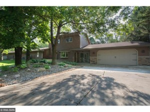 5840 Naughtor Avenue Ne Saint Michael, Mn 55376
