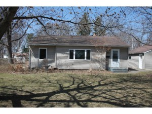 8910 15th Avenue S Bloomington, Mn 55425
