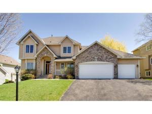 16208 Interlachen Boulevard Lakeville, Mn 55044