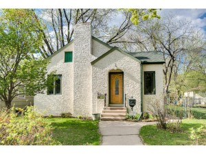 1557 Minnehaha Avenue E Saint Paul, Mn 55106