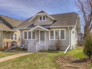 3742 Dupont Avenue N Minneapolis, Mn 55412