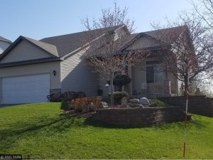 13628 Birchwood Avenue Rosemount, Mn 55068