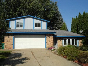 14711 Easter Avenue Apple Valley, Mn 55124