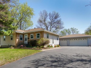 5650 Colfax Avenue N Brooklyn Center, Mn 55430