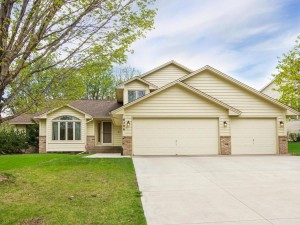 8206 Orchid Lane N Maple Grove, Mn 55311