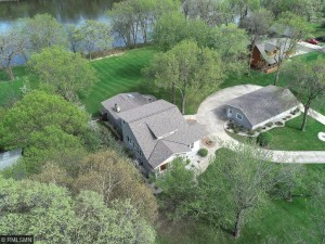 100 74th Way N Brooklyn Park, Mn 55444