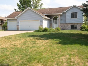 4138 145th Avenue Nw Andover, Mn 55304