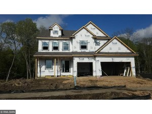 4314 Creekside Way Minnetrista, Mn 55331
